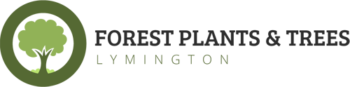 Forest Plants and Trees – Selling Plants and Trees in Lymington, Hampshire and Surrounding Areas – Low Prices Guaranteed